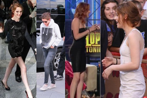 0c6441a0b4c Steal Kristen Stewart s Eclipse Style - Steal The Style