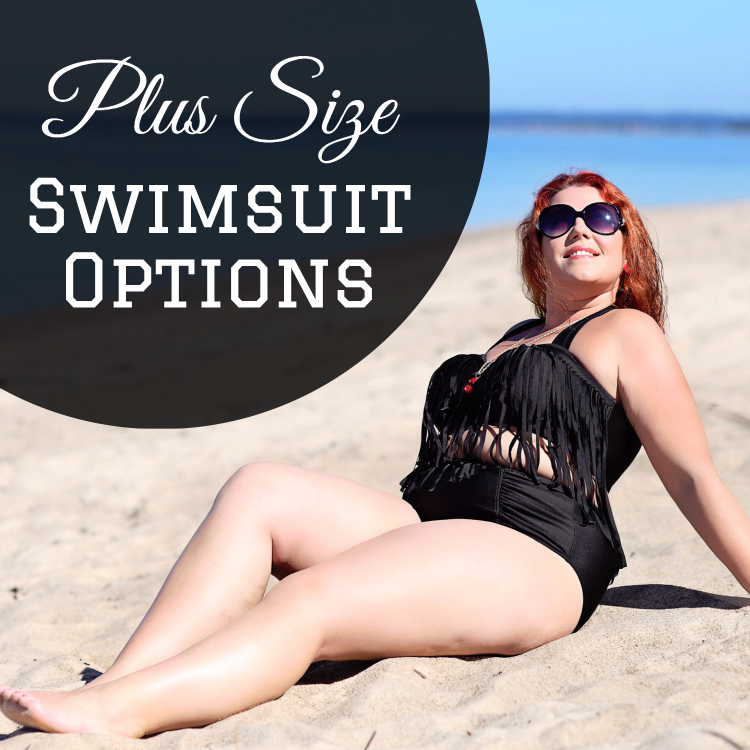 1610563152 A Guide on the Various Swimwear Options for Plus Sized Women - Steal The  Style
