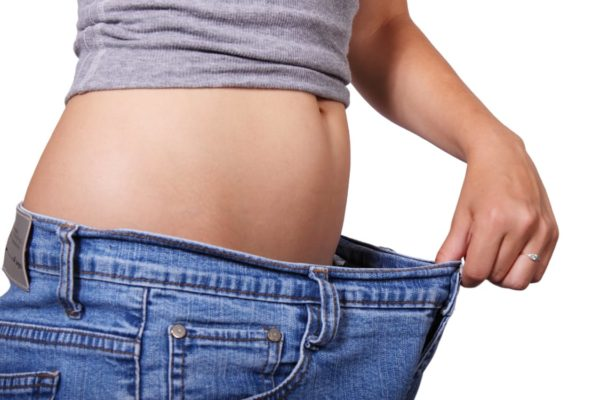 5 Diets to be slimmer by summer
