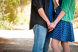 Dating And Dining: Tips For Making A Good First Impression