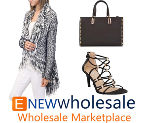 What To Consider When Buying Wholesale Clutch Bags