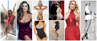 Flatter Your Body Shape With Lingerie
