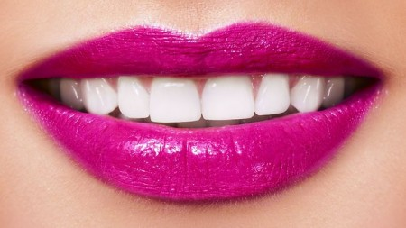 Makeup And Care: Get The Best Out Of Your Smile