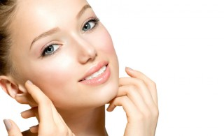 4  Anti-Aging Tips For Younger Looking Skin