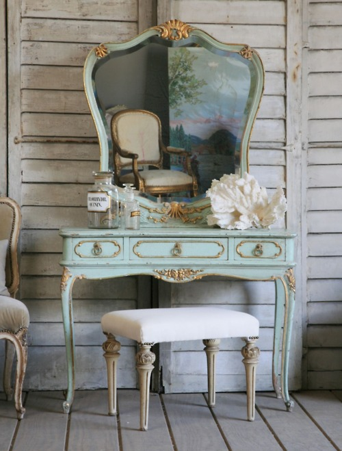 Vintage home decor ideas steal the style Vintage house decor