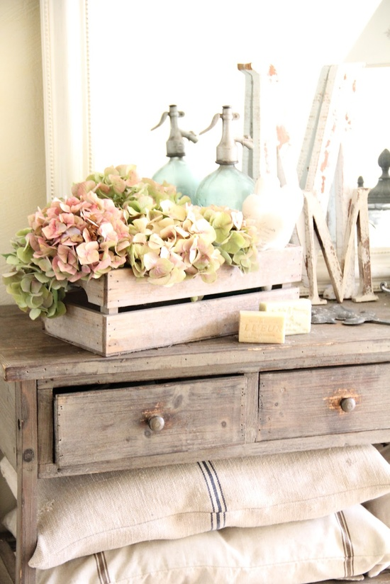 home vintage decor | Decoration For Home
