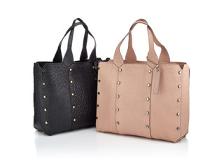 Buy New & Vintage Jimmy Choo Handbags Now, Pay Later