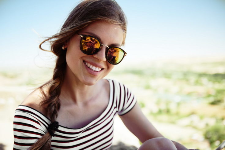 Polarized Sunglasses: What Are They and Do You Need Them?
