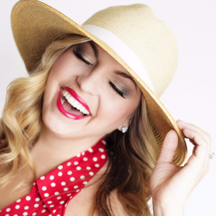 The Best Anti-Aging Tips for Summer