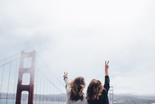 The Dos and Don'ts of Planning a Destination Bachelorette Party