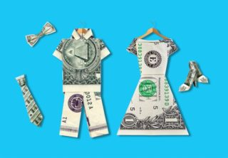 Affordable Fashion: Practical Ways to Save Money on Clothes