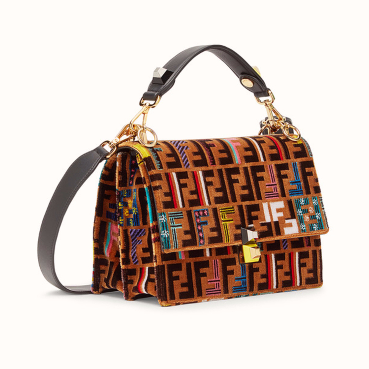 Fendi Handbags Now Pay Later S That Offer Payment