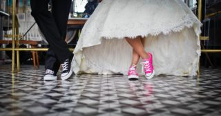 Reasons to Follow New Fashion Trends for Your Wedding