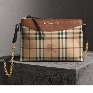 Buy Burberry Handbags Now, Pay Later: Stores That Offer Payment Plans