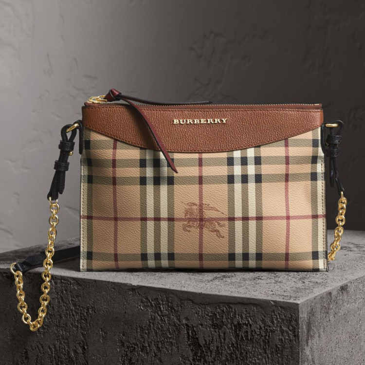 burberry bag buy