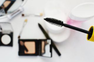 Essential Beauty Tools for Your Makeup Bag