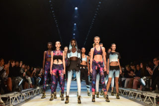 Things To Consider About The Athleisure Trend