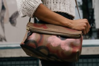 Fetch The Legacy Collection Of Clutches And Trendy Women Handbags