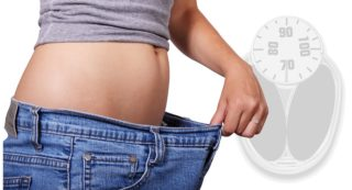 6 Proven Ways to Lose Weight Naturally