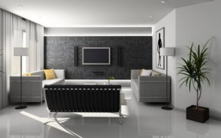Living Room Decoration: A Modern Guide