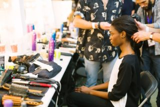 What to Expect from Your First Visit to a Beauty Salon