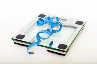 How To Lose The Final 10 Lbs Before Your Spring Vacation