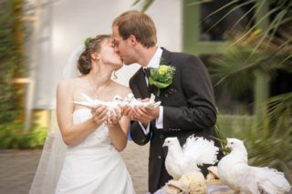 Questions to Ask Before Hiring a Wedding Photographer