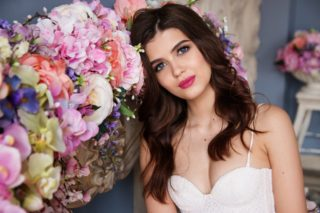 7 Things That the Mother of the Bride Does For the Bride