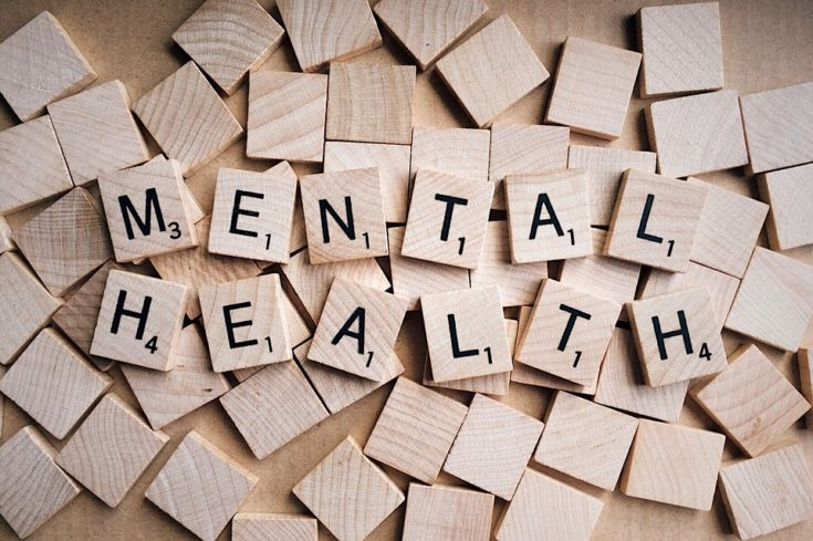 Top 10 Refreshing Ways to Look After Your Mental Health