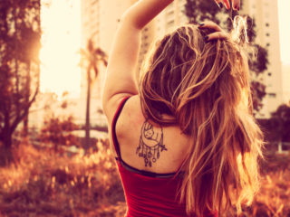 7 Frequently Asked Questions About Laser Tattoo Removal