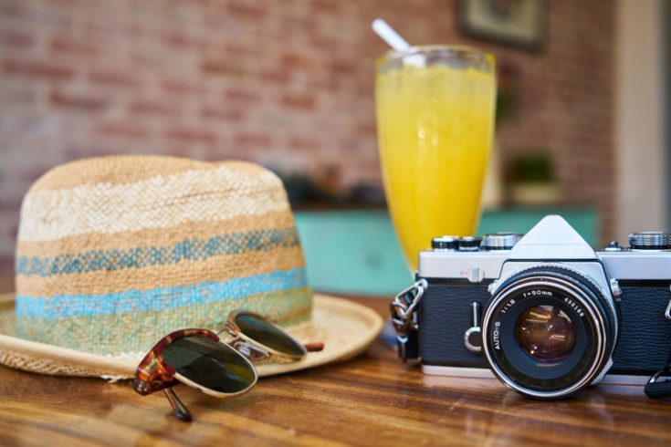 Smart Vacations: Tips to Make the Most Out of Your Vacation