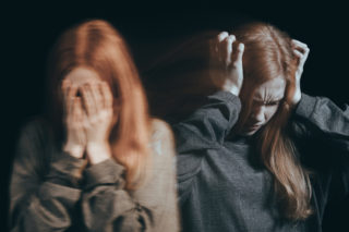 Do You Have an Addictive Personality? 6 Common Signs