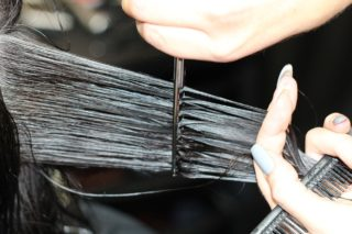 4 Tips for Becoming a Professional Cosmetologist