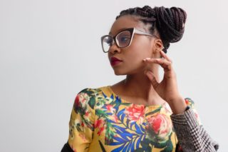 Wearing Glasses for the First Time? 4 Personal Comfort Tips