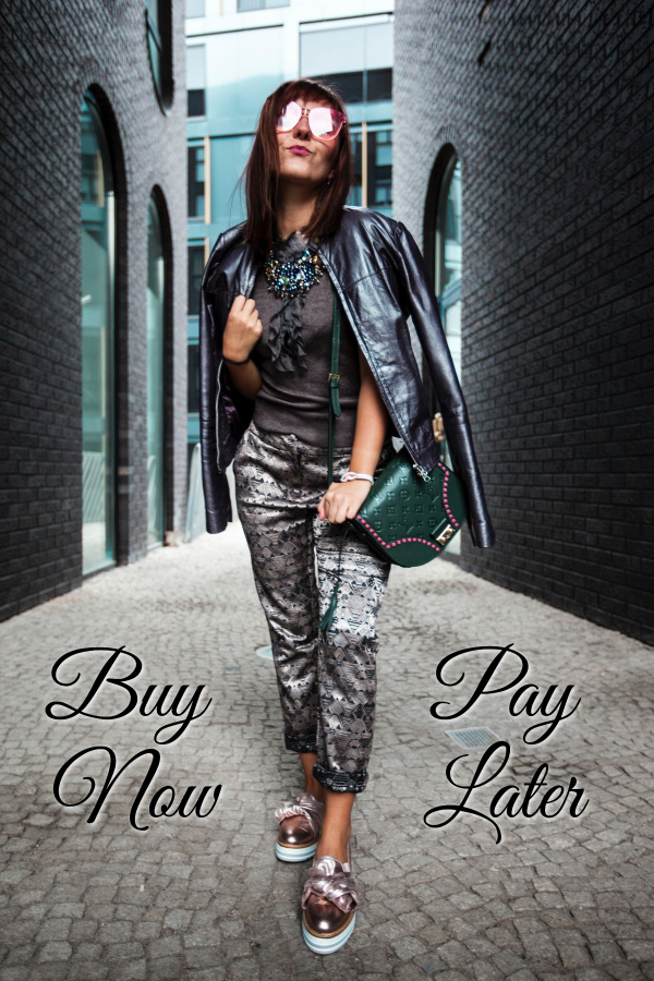 buy LV now pay later