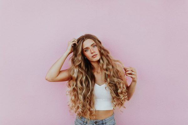 Modern-Day Rapunzel: How to Keep Your Hair Healthy and Gorgeous