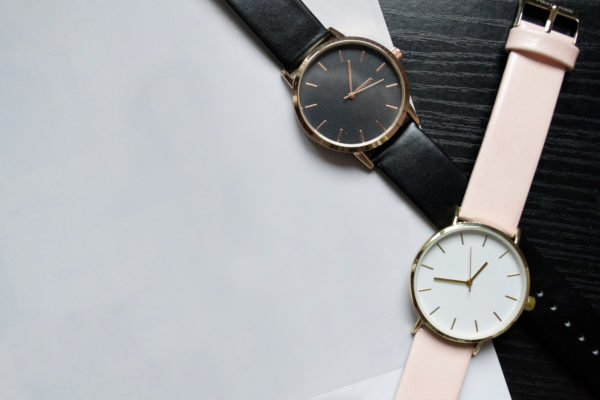 65b0648d0fc Time for a Watch Upgrade: Your Guide to the Best Women's Watches of 2019
