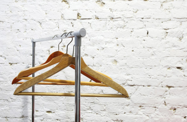 How to Start a Clothing Line: 8 Easy Tips to Bring Your Vision to Life