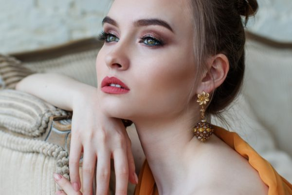 Steal This Look: The Most Clever Beauty Trends of 2019