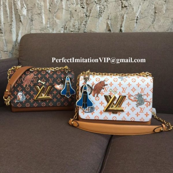 Louis Vuitton Replica Handbags