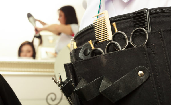 What to Look for in a Hair Salon Service