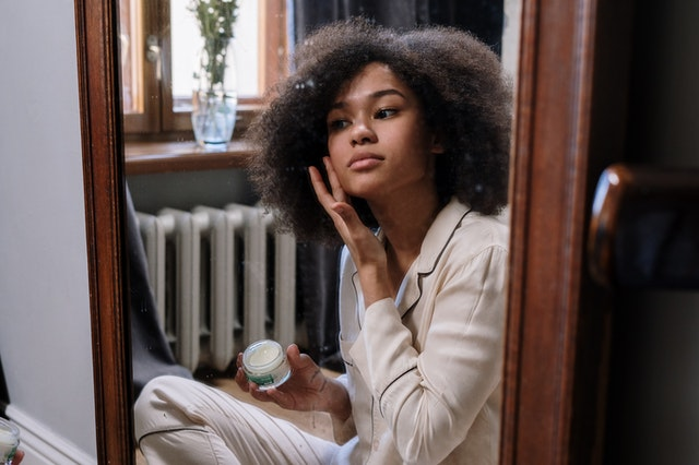 How to Take Care of Your Skin Like a Model