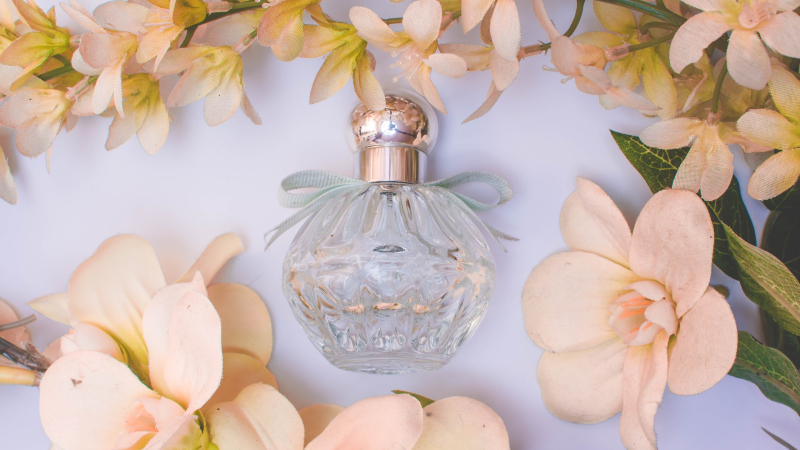 Buy Now Pay Later Fragrance